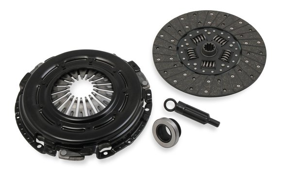 91-1006 - Hays Street 450 Clutch Kit Image