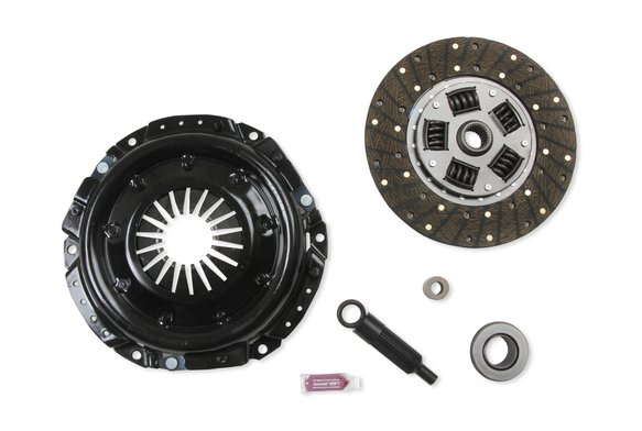 91-1100 - Hays Street 450 Conversion Clutch Kit - GM Image