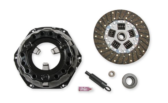 91-1101 - Hays Street 450 Conversion Clutch Kit - GM Image