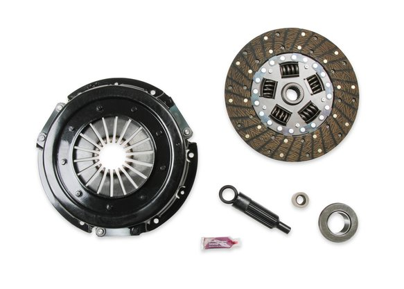 91-2100 - Hays Street 450 Conversion Clutch Kit - Ford Image