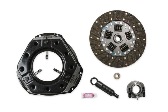 91-2101 - Hays Street 450 Conversion Clutch Kit - Ford Image