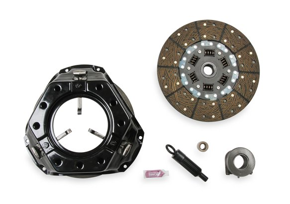 91-2104 - Hays Street 450 Conversion Clutch Kit - Ford Image
