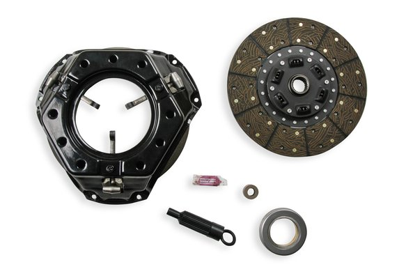 91-2105 - Hays Street 450 Conversion Clutch Kit - Ford - additional Image