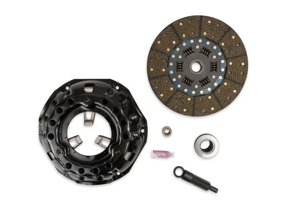 91-3103 - Hays Street 450 Conversion Clutch Kit - AMC & Jeep Image