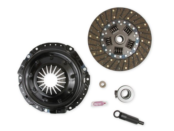 91-3104 - Hays Street 450 Conversion Clutch Kit - Chrysler Image