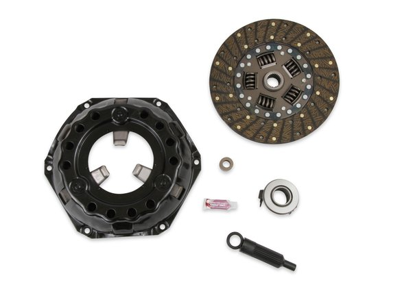 91-3105 - Hays Street 450 Conversion Clutch Kit - Chrysler Image