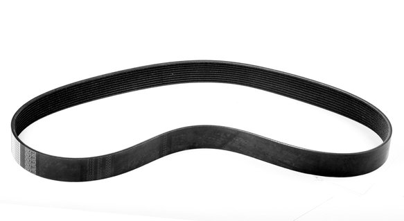 91150 - Weiand Powercharger Drive Belt - 10-Rib 47.1