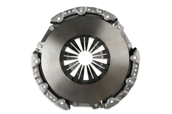 92-2007T - Hays Street 650 Clutch Kit - additional Image