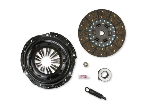 92-2102 - Hays Street 650 Conversion Clutch Kit - Ford Image