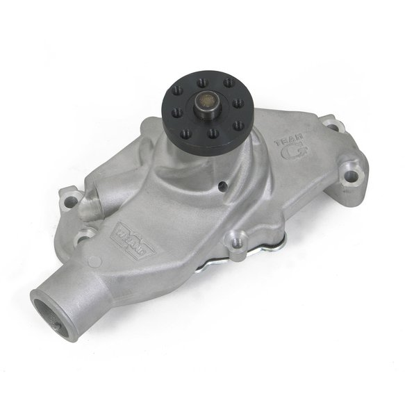 9220 - Team G Water Pump Image
