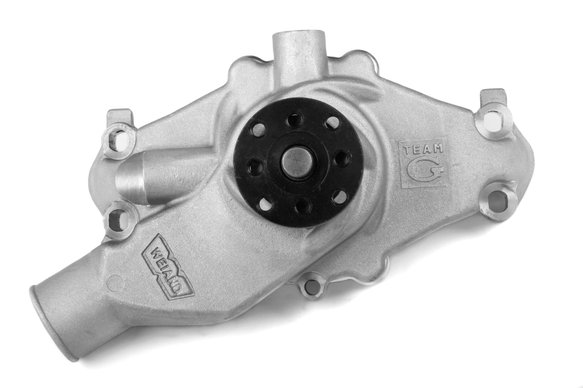 9221 - Team G Water Pump Image