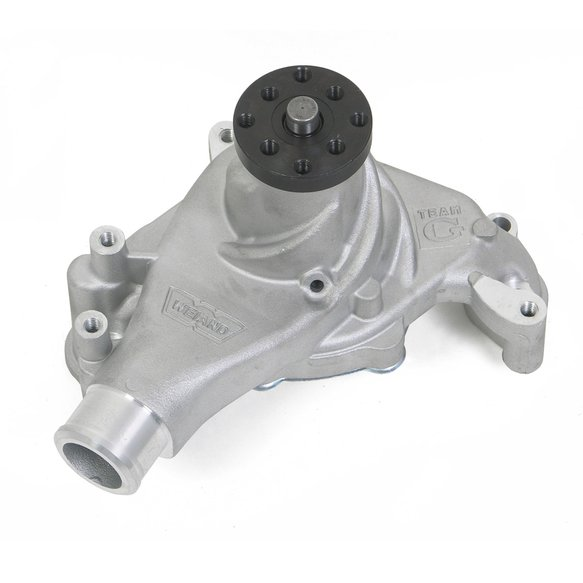 9241 - Team G Water Pump Image