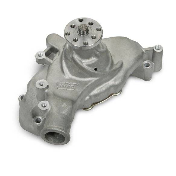 9243 - Team G Water Pump Image