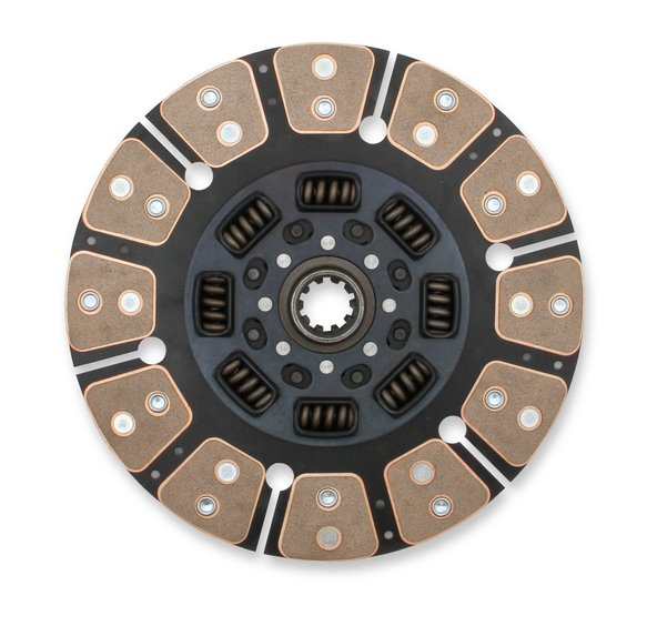 92D-2001 - Hays Diesel 850 Clutch Kit - additional Image