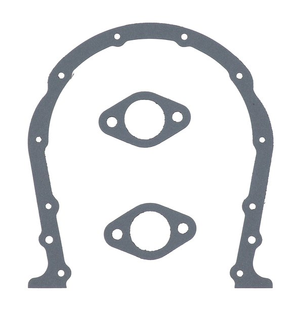 94 - Mr. Gasket Timing Cover Gaskets - Performance Image