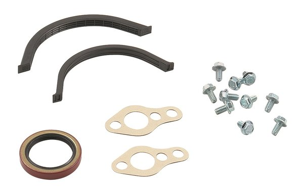 95004590 - Mr. Gasket Replacement Hardware For Timing Covers 4590 & 4590BP Image