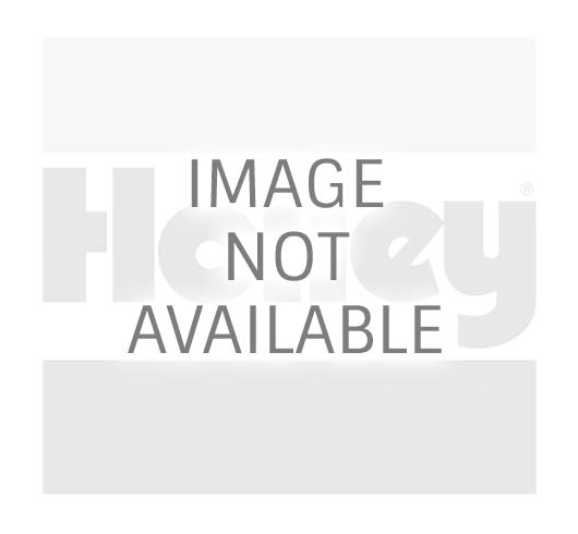95005 - MSD Atomic Air Force, Gray Image