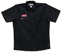 95351 - MSD Shop Shirt, Medium Image