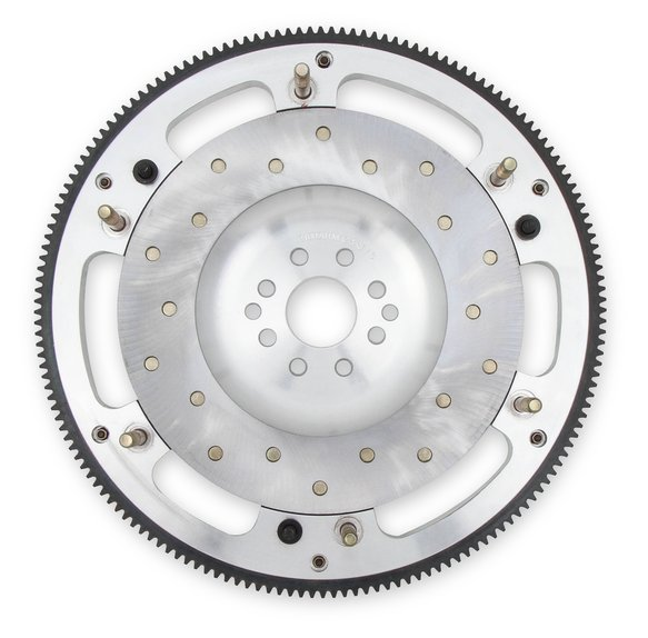 96-215 - Hays Dragon Claw Clutch Kit- Single Disc - additional Image