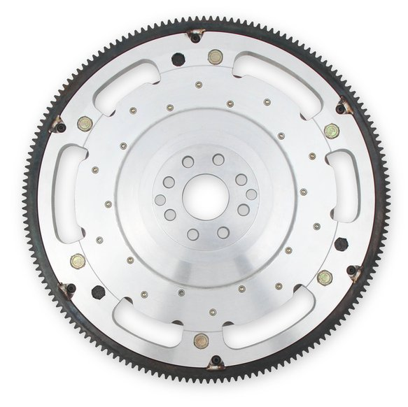 96-217 - Hays Dragon Claw Clutch Kit- Dual Disc - additional Image