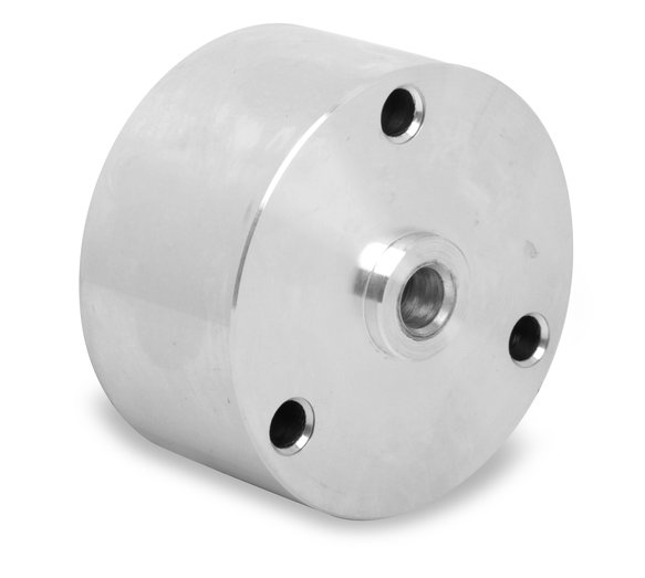 9605 - Crankshaft Pulley Spacer- 144 Image