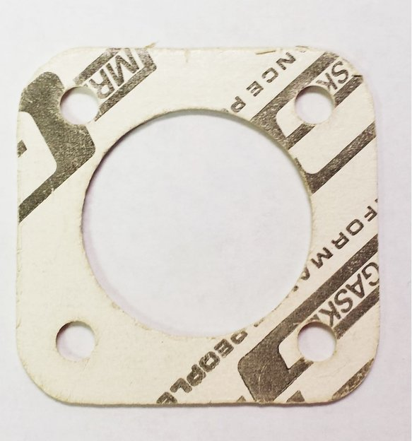 9671SMP - Collector Gasket - Performance - 1-1/2
