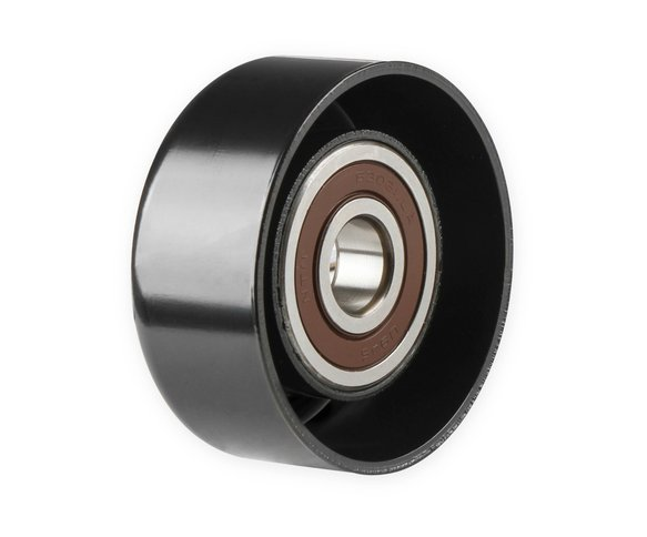97-150 - Idler Pulley - additional Image
