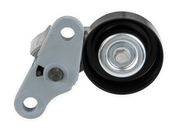 97-156 - Tensioner Assembly - For Low Mount A/C - additional Image