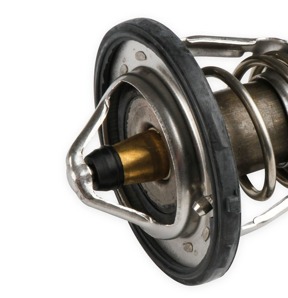 97-169 - REPLACEMENT THERMOSTAT AND HOUSING - additional Image