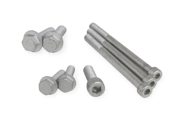 97-172 - Replacement Hardware kit for 20-133 & 20-140 Image