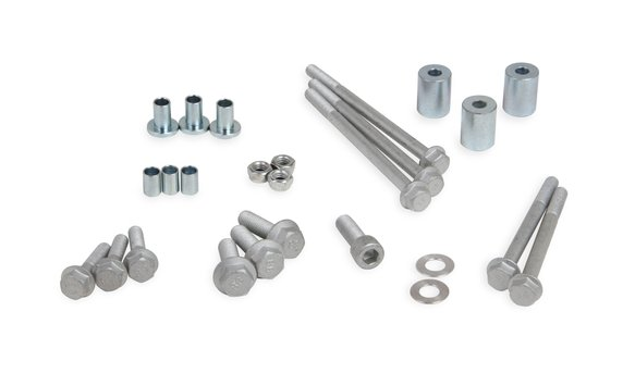 97-173 - Replacement Hardware kit for 20-134, 20-141, & 20-142 Image