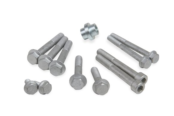 97-174 - Replacement Hardware kit for 20-135 & 20-143 Image