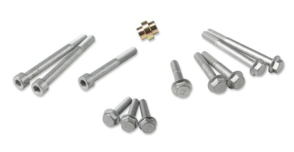 97-175 - Replacement Hardware kit for 20-155 Image
