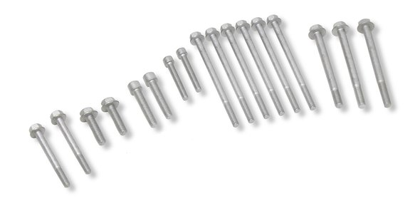 97-180 - Replacement Hardware kit for 21-5 and 20-170 Image