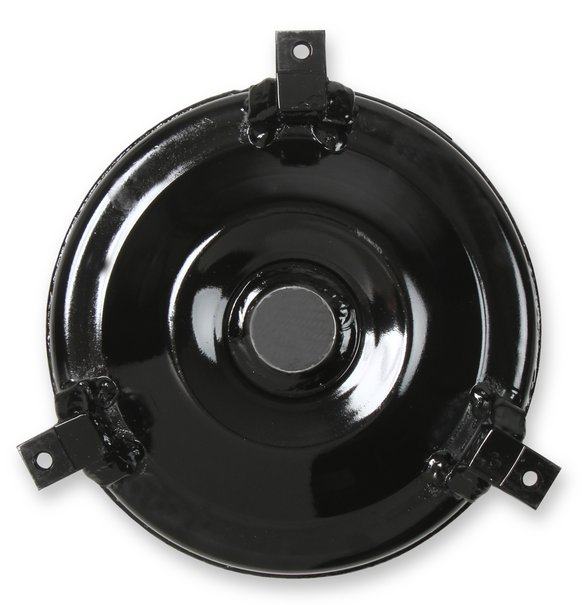 97-1B24F - Hays Twister Full Race Torque Converter 1968-81 GM TH350, 2400-2800 RPM stall - additional Image