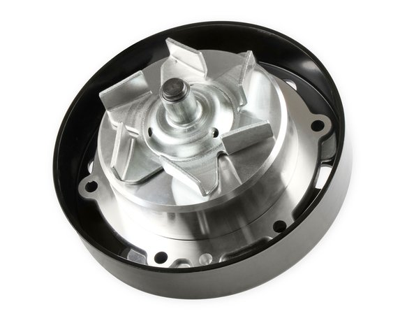 97-200 - Water Pump Assembly Image