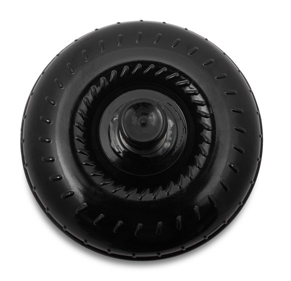 97-2I28Q - Hays Twister 3/4 Race Torque Converter, Ford 5R55 - additional Image