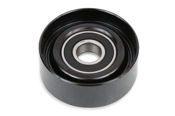 97-249 - Idler Pulley-Smooth LT4 GM Engine Image