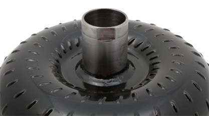 97-2C24F - Hays Twister Full Race Torque Converter, Ford C4 - additional Image