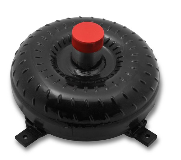 97-2F32F - Hays Twister Full Race Torque Converter, Ford C6 - default Image