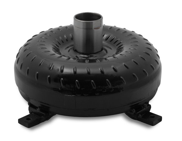 97-2F32F - Hays Twister Full Race Torque Converter, Ford C6 - additional Image