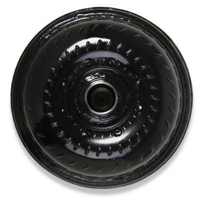 97-2H28F - Hays Twister Full Race Torque Converter, Ford AOD - additional Image