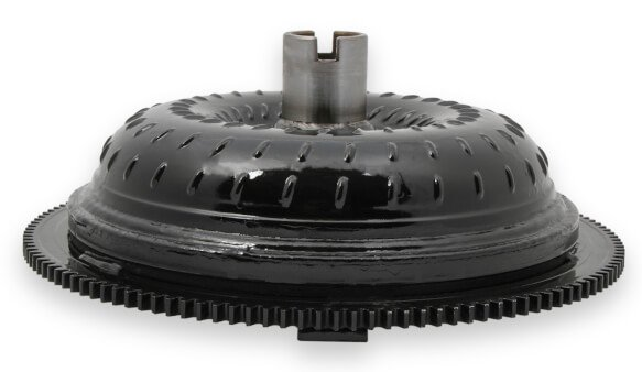 97-3A42F - Hays Twister Full Race Torque Converter, Chrysler TF-727 - additional Image