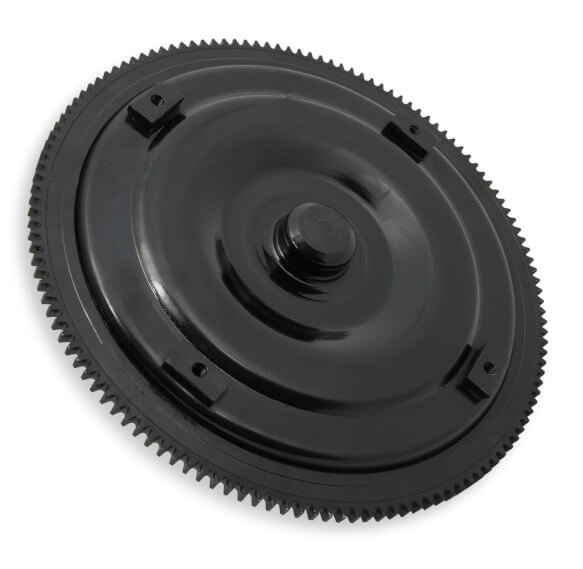 97-3C32F - Hays Twister Full Race Torque Converter, Chrysler TF-727 w/ Weights - additional Image