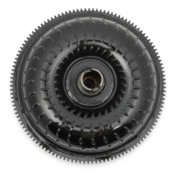 97-3B32F - Hays Twister Full Race Torque Converter Chrysler TF-904 - additional Image