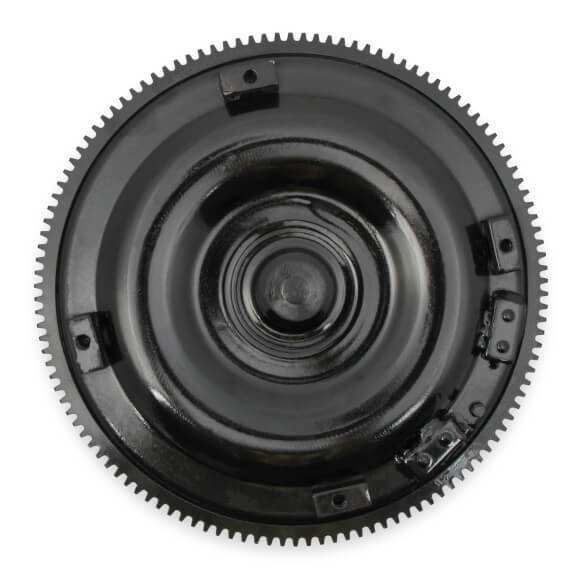 97-3B42F - Hays Twister Full Race Torque Converter Chrysler TF-904 - additional Image