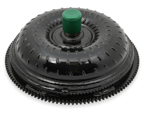 97-3B28Q - Hays Twister 3/4 Race Torque Converter, Chrysler TF-904 Non Lock-UP Image