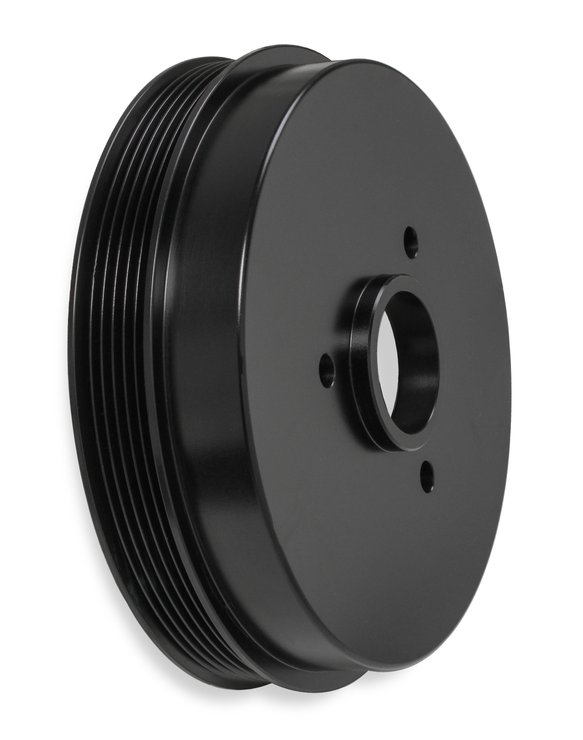 97-161 - Replacement Crankshaft Pulley - additional Image