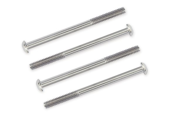 9822 - Mr. Gasket Valve Cover Bolt Kit - Button Head Style Image