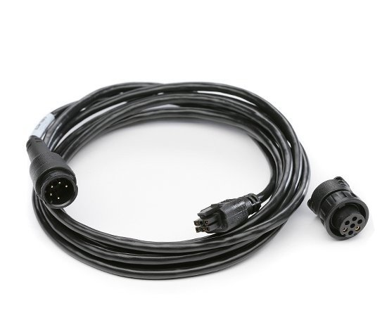 98602 - Edge EAS Starter Kit Cable Image